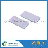 N50h magnete eccellente della terra rara del blocchetto di 40 x di 40 x di 10mm forte