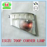 Isuzu 700P 트럭 구석 램프 (GL-022-002)