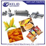 Machine van de Productie van Cheetos van de Voorwaarde van het Ce- Certificaat de Nieuwe