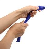La personne remuante sensorielle occupée de doigt joue (MQ-FF26)