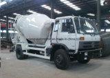 Betoniera del camion 10t del cemento di Dongfeng 5cbm da vendere
