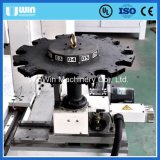 для машины CNC маршрутизатора изготовления 4axis 1530atc Китая сбывания деревянной