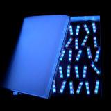 Aprobación impermeable del CE IP65 del módulo de la luz 5050 LED del módulo del LED