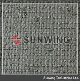 Sports를 위한 Sunwing Hot Sale Artificial Lawn