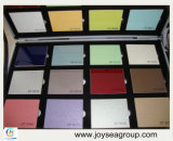 High Gloss UV MDF Board Price