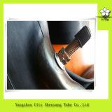Mejor calidad de China motocicleta tubo butilo 300/325-18