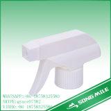 28/410 di spruzzatore bianco di innesco della pompa ad acqua dei pp
