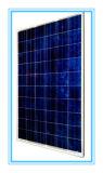 Tuv-Iec-CER RoHS zugelassenes Polysolarverkleidung 230W PV-Solarverkleidungs-Solarmodul