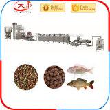Qualitäts-sich hin- und herbewegender Fisch-Zufuhr-Tabletten-Extruder