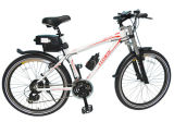 Eバイク(2603A)