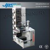 Stampatrice flessografica automatica del contrassegno di Flexo (macchina della stampante)