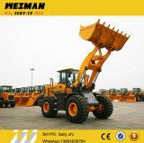 Nouveau tracteur de ferme sur les tracteurs de marque LG953n pour la vente