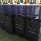 maximale Batterien Ni-F.E. Batterie-/Long-Leben-Batterie des Leben-1.2V 500 ah Tn500/Solarnickel-eisen-Batterie der Batterie Eisen-Nickel Batterie-12V 24V 48V 110V 125V 220V 380V