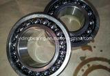 Low Price Self-Aligning Ball Bearings 2304k