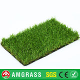 Césped artificial de /Artificial de la estera de la hierba de la altura de la Mejor-Calidad 30m m con precios baratos