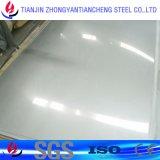 Hastelloy C276/N.481910276/2 bande de nickel en haute qualité