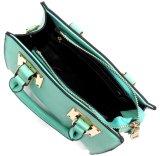 Vendite differenti dei sacchetti di cuoio del progettista dei sacchetti di cuoio di colore delle borse dello stilista