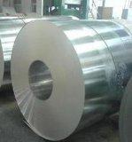 Cr 201grade Stainless Steel Coil