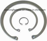 Circlip / Anel de retenção / Circuito interno (DIN472)