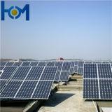 Ужесточен 3.2mm Ultra очистить стекло панели солнечных батарей с высоким коэффициентом пропускания света