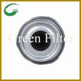 filtro da combustibile 3c11-9176-Bc per transito del Ford