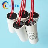 Klimaanlagen-Kondensator Transister Cbb60 805/450