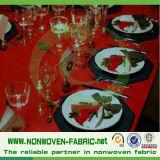 TNTのテーブルクロスシートのフランスイタリアの熱い販売法