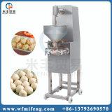 Máquina de Laminação Meatball Automática profissional