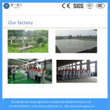 Fourniture Mini / Ferme / Agricole / Pelouse / Roues / 4 roues motrices / Lawn / Compact / Small / Garden Tractor From China Factory