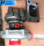 Weifang série 4100/4102/4108 Pièce de Rechange Supercharger générateur de moteur diesel