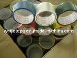 Adesivo Tape-002
