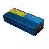 DOXIN 220V DC AC 1500W純粋な正弦波インバーター