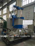 Dispersion Kneader Mixer, Mixer Banbury, Lab Rubber Kneader