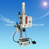 Hohe Qualität Juli Modell Jlya 100-500 Kgs Druck Klein Hydraulisch Drücken Sie Maschine