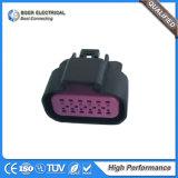 Автоматический водоустойчивый разъем 15326631 Делфи проводки провода