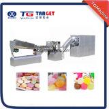 실제 및 다기능 딱딱한 사탕 기계