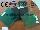 Vidro Float Float Glass com Ce. ISO