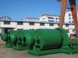 Rollo populares que forma la máquina molino de bolas para la venta