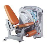 Pressione ombro/Equipamentos/Máquina Ginásio Fitness