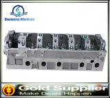 Cabeça de cilindro brandnew Amc908712 do motor do Axd 2.5tdi 10V do machado 070103063D/K/Q/S/R/E para a VW