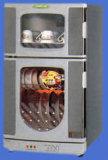 80L'armoire de stérilisation - ZTP80G-2