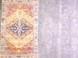 Tappeto Turky Design, tappeto Tibet
