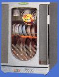 65L entkeimenschrank - RLP65G-2