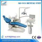 Fabricant en Chine Meilleur prix Chaise dentaire médicale