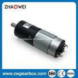 12V 32mm мотор 303 Rpm малый трубчатый для электрического занавеса