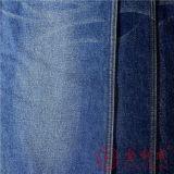 tela del dril de algodón 7X7