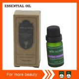 Aceite esencial hidratante suave OEM / ODM