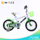 Una bicicletta all'ingrosso dei 2016 bambini di alta qualità