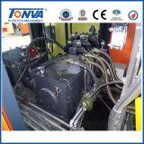 Tonva Plastikflaschen-durchbrennenmaschine/Plastikbildenmaschine