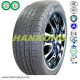 El vehículo 18 ``- 26 ``pone un neumático el neumático del vehículo de pasajeros del neumático de UHP SUV